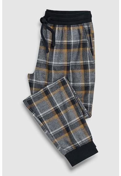 NEXT Карирана долна част на пижама563186 Мъже