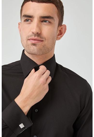 NEXT Риза Signature Мъже