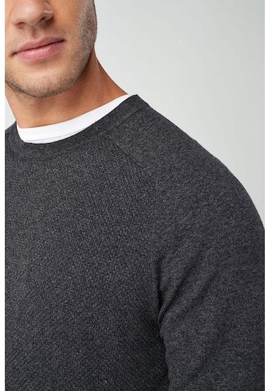 NEXT Релефна блуза Мъже