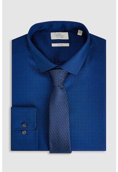 NEXT Комплект риза и вратовръзка 2 Мъже