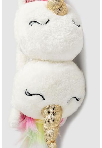 NEXT Ушанки с дизайн на еднорог Момичета
