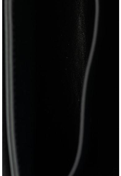 Pepe Jeans London Leandra keresztpántos műbőr táska szegecsekkel női