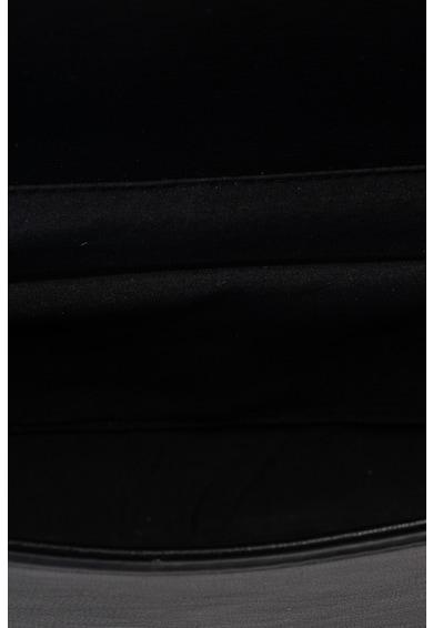 Buffalo Geanta plic de piele ecologica Femei