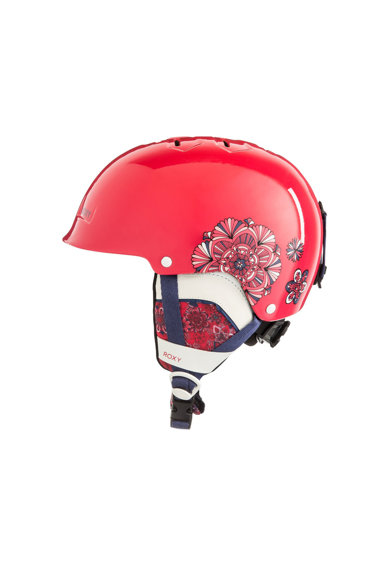 ROXY Helmet  HappyLand for kids Lány