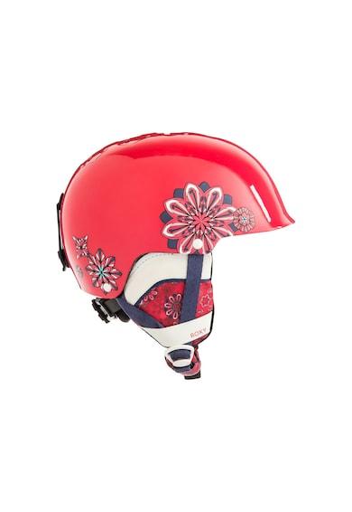 ROXY Casca  HappyLand pentru copii, Red Fete
