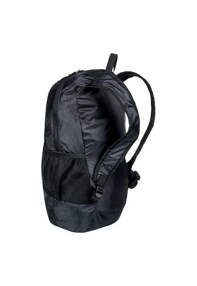 QUIKSILVER Geanta  Octo Packable Femei