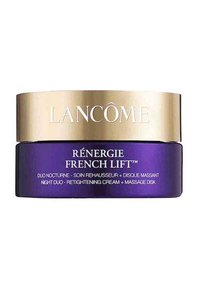 Lancome Crema de fata  Renergie French Lift, 50 ml Femei