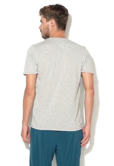 Nike Тренировъчна тениска с лого Мъже