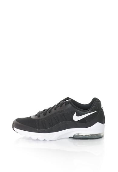 Nike Спортни обувки Air Max Invigor с мрежа Мъже