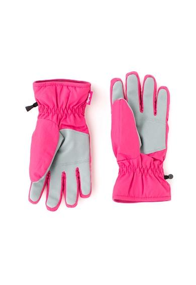 Barts Ръкавици за ски с поларена подплата Момичета