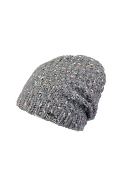 Barts Caciula din tricot Kalix Fete