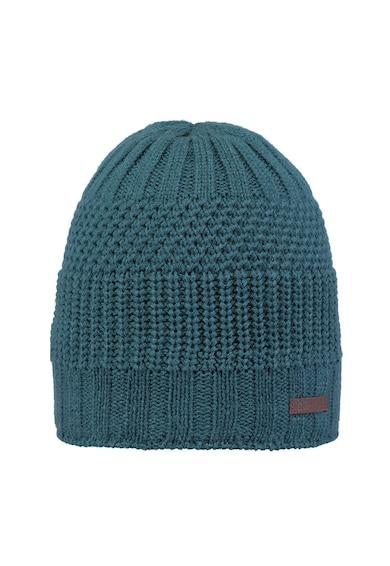 Barts Плетена шапка Gideon Момчета
