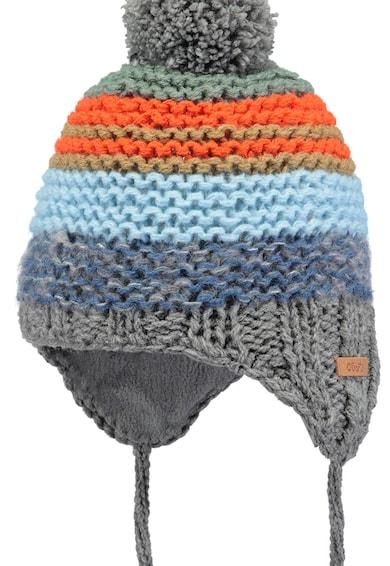 Barts Плетена шапка Boyce Момчета