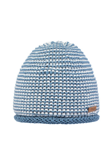 Barts Плетена шапка Yuma Момчета