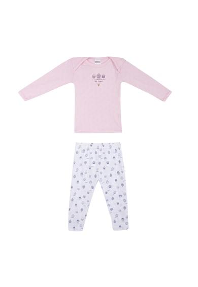 Absorba Горна и долна част на пижама Момичета