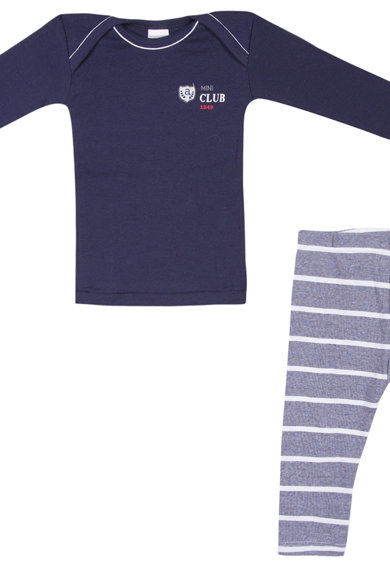 Absorba Горна и долна част на пижама Момчета