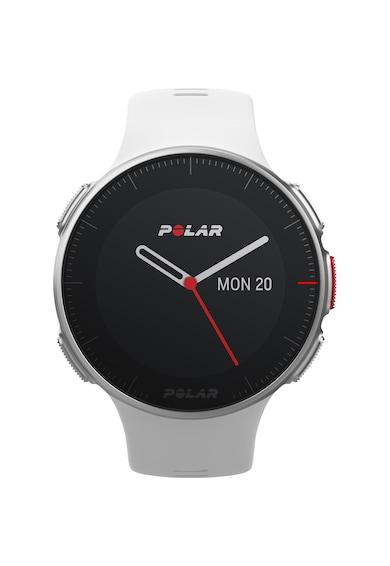POLAR Ceas smartwatch  Vantage V, GPS Barbati
