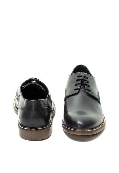 CASANOVA Pantofi clasici de piele Indol Barbati