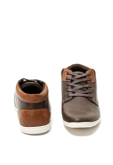 CASANOVA Обувки от еко кожа Ortal Мъже
