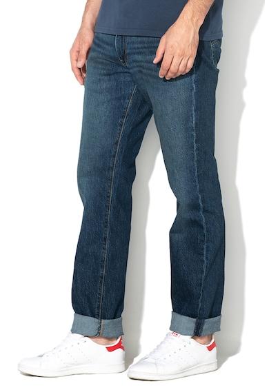 Levi's Дънки 514™ с права кройка Мъже