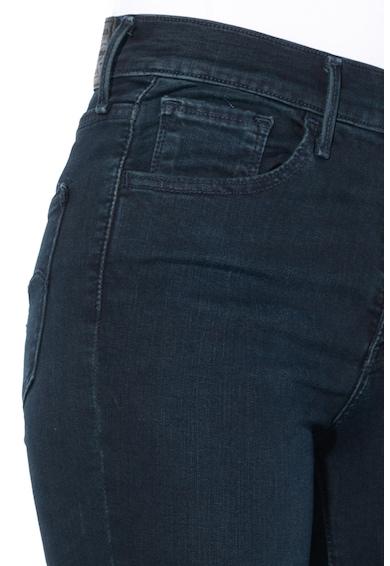 Levi's Силно прилепнали дънки 720 с висока талия Жени