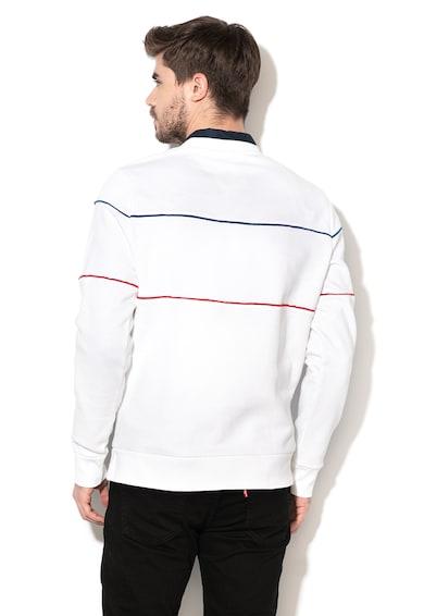 Levi's Logómintás pulóver AC férfi