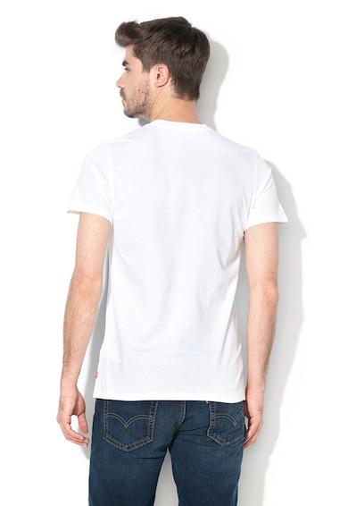 Levi's Tricou cu imprimeu grafic 1 Barbati