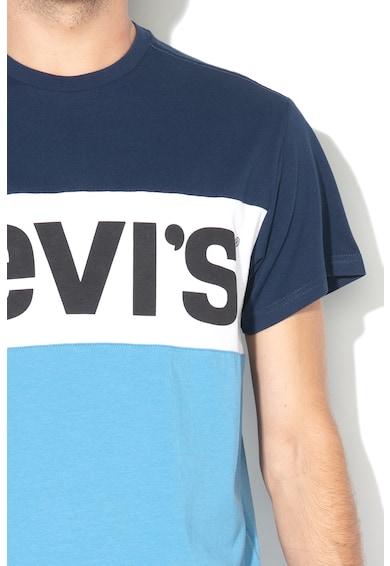 Levi's Tricou cu imprimeu logo AK Barbati