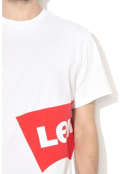 Levi's Logómintás póló férfi