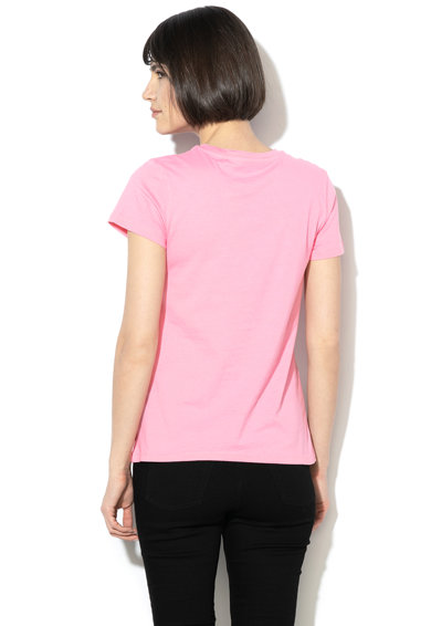 Levi's Tricou cu imprimeu logo8 Femei