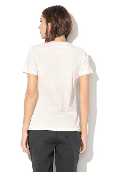 Napapijri Safia mintás póló női