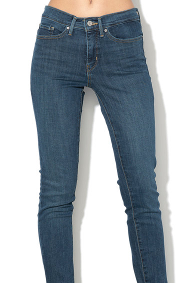 Levi's Blugi skinny cu efect modelator 311 Femei