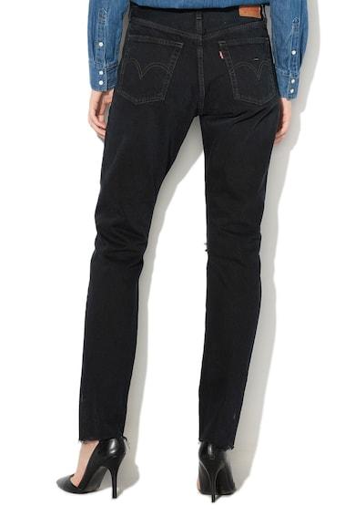 Levi's Blugi skinny 501™ Femei
