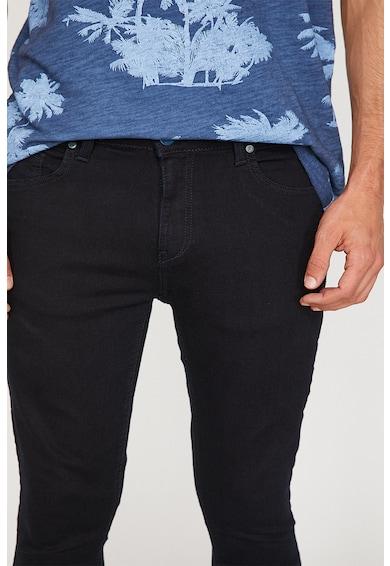KOTON Pantaloni conici Barbati