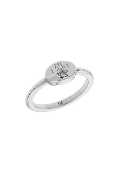 Guess Swarovski kristályos gyűrű női