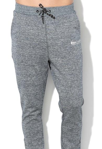 BLEND Pantaloni sport cu snur in talie Barbati