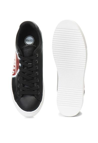 Colmar Унисекс спортни обувки Bradbury Жени