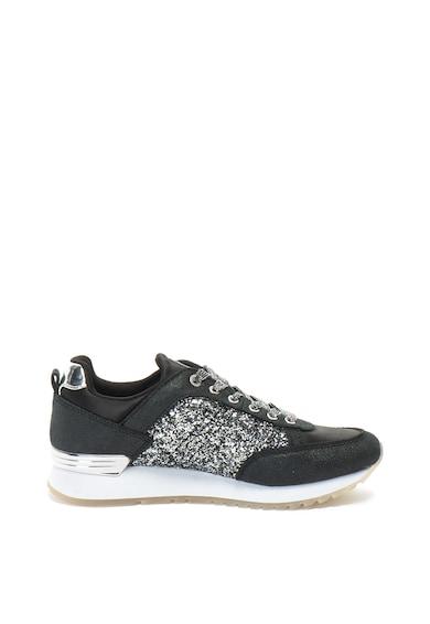 Colmar Спортни обувки Travis с брокат Жени