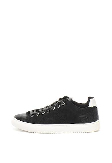 Colmar Велурени спортни обувки Bradbury Lux Жени