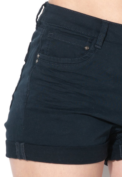 Tom Tailor Pantaloni scurti de denim Cajsa Femei