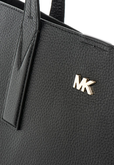 Michael Kors Junie bőr shopper táska női