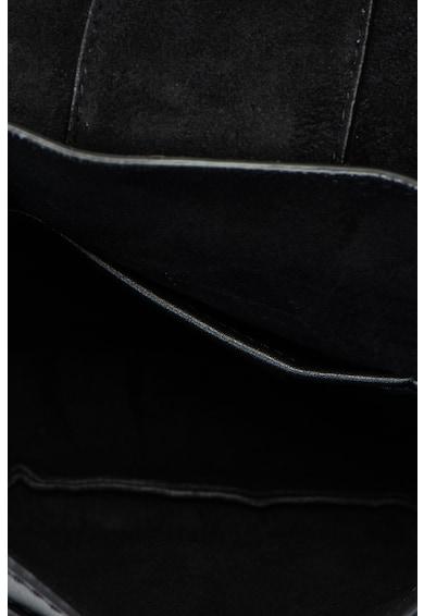 Michael Kors Кожена чанта Lillie Жени