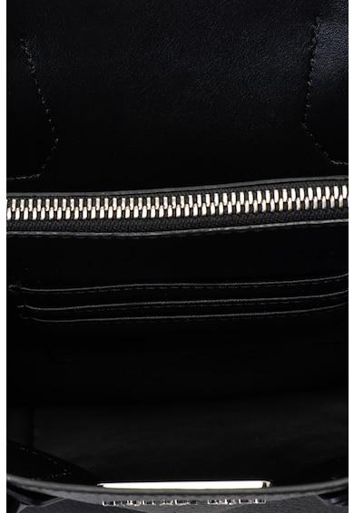 Michael Kors Кожена чанта Mercer Жени