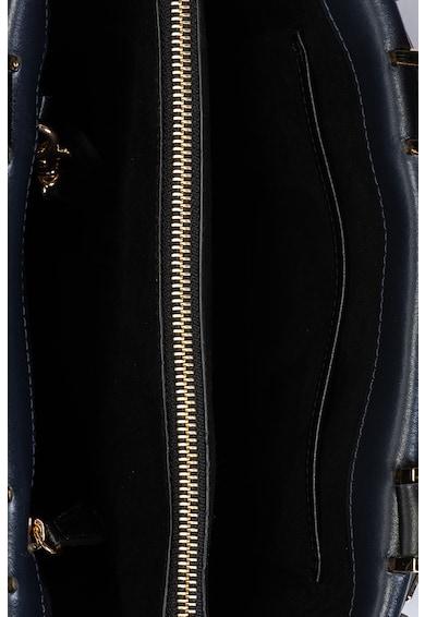Michael Kors Кожена чанта Tatiana Жени
