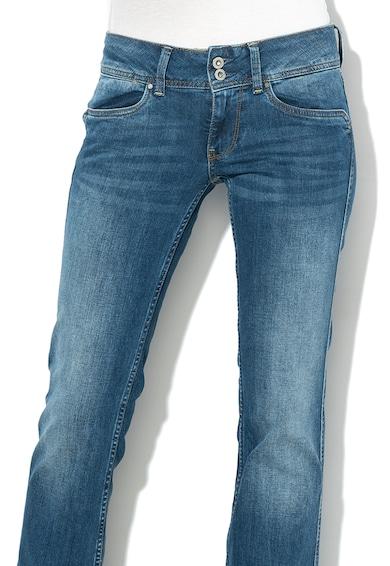 Pepe Jeans London Grace bootcut farmernadrág női