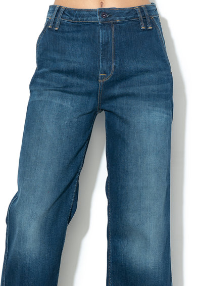 36e9d72047 Patsy magas derekú bő szárú farmernadrág - Pepe Jeans London ...