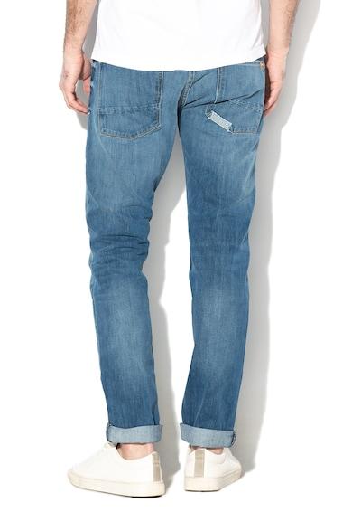 Pepe Jeans London Дънки с ниска талия Мъже