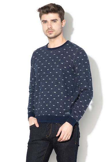 Pepe Jeans London Пуловер Colin Мъже