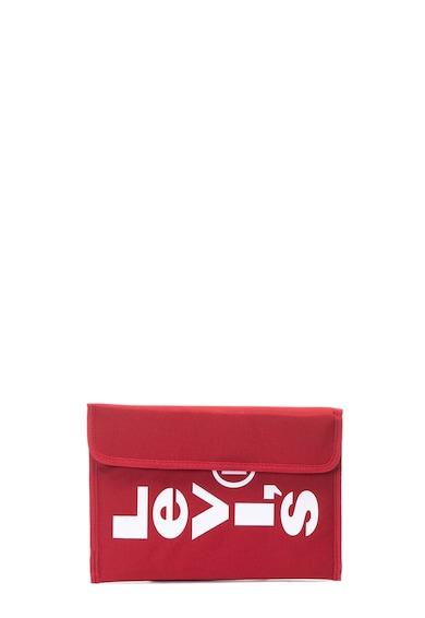 Levi's Калъф за таблет с лого Мъже