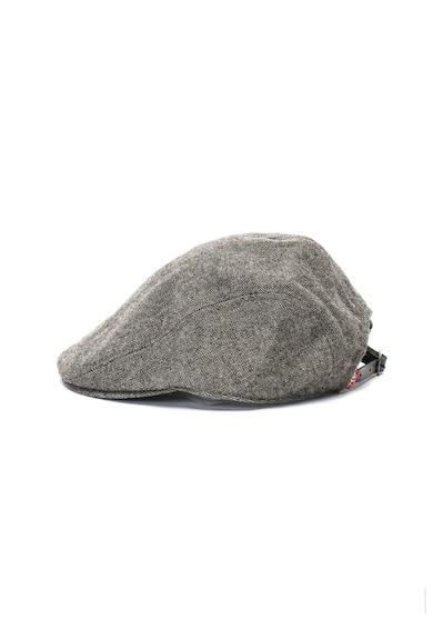 Levi's Sapca driver din amestec de lana Barbati